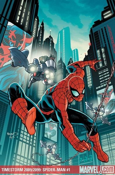 114timestorm20092099spiderman1.jpg
