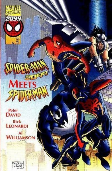 235134196851180621spiderman2099meetsuper.jpg