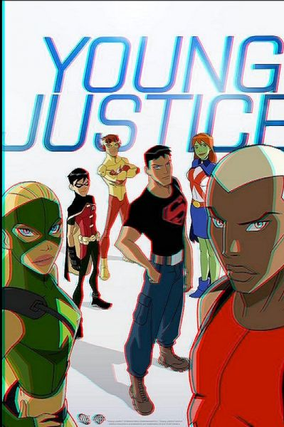 youngjustice3d.jpg