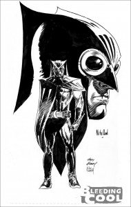 watchmen-night-owl-190x300