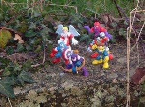 Figurines Superhero Squad dans 3D DSCF1011-Copier-300x222