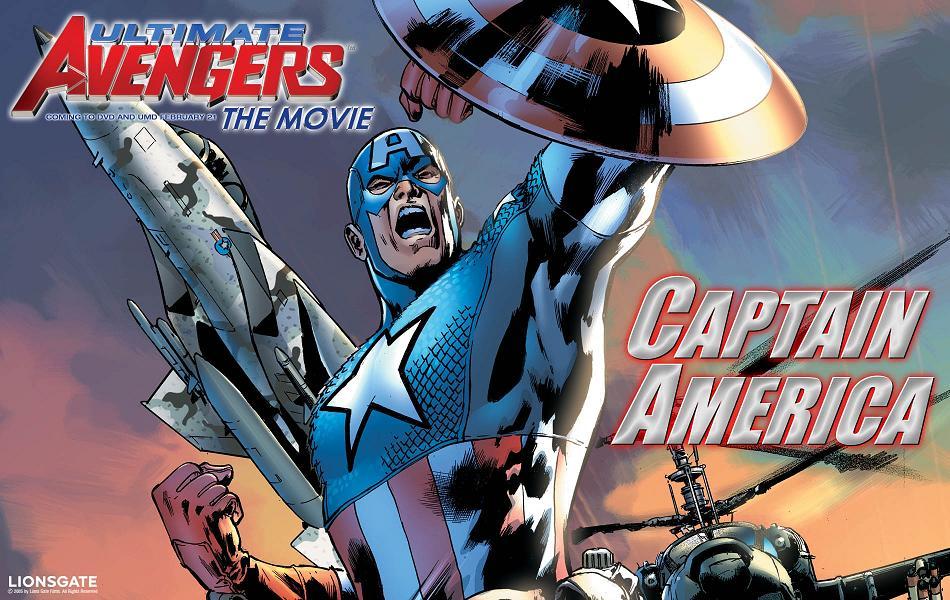 Ultimate Avengers : L'autre film des Vengeurs dans cinema 8392_L_6cf24fa20e