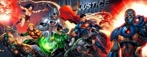 Justice League : Hommage aux X-Men de Jim Lee justice_league_by_jprart-d4wbcy6-300x118