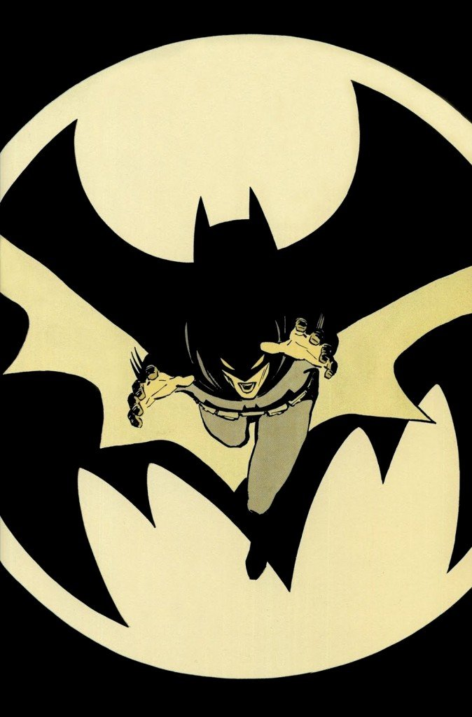 Batman Year One en 3D dans 3D 1833700-yearone-674x1024