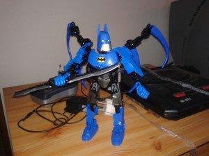 Lego Batman : La grande figurine dans figurines 20130127_145231-300x225