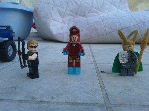 Set Lego Avengers dans figurines 20130505_192006-300x225