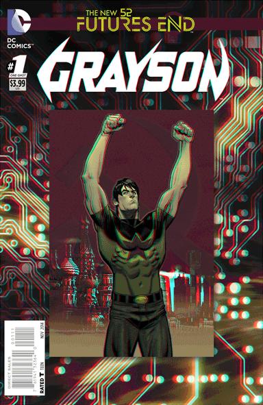 grayson2