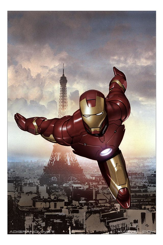ironmanparis